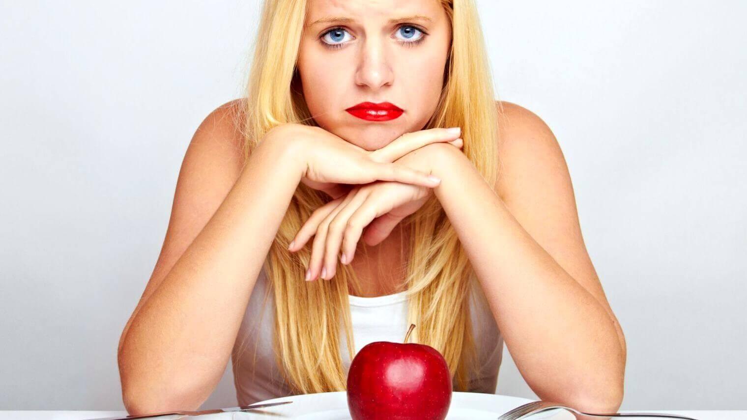 Vous essayez de perdre du poids ? Et vous souhaitez atteindre votre objectif le plus rapidement possible ? Quitte à ne pas suivre les bonnes pratiques pour maigrir ? Voici les 3 erreurs les plus fréquentes à ne surtout pas commettre pour réussir vos objectifs minceur !