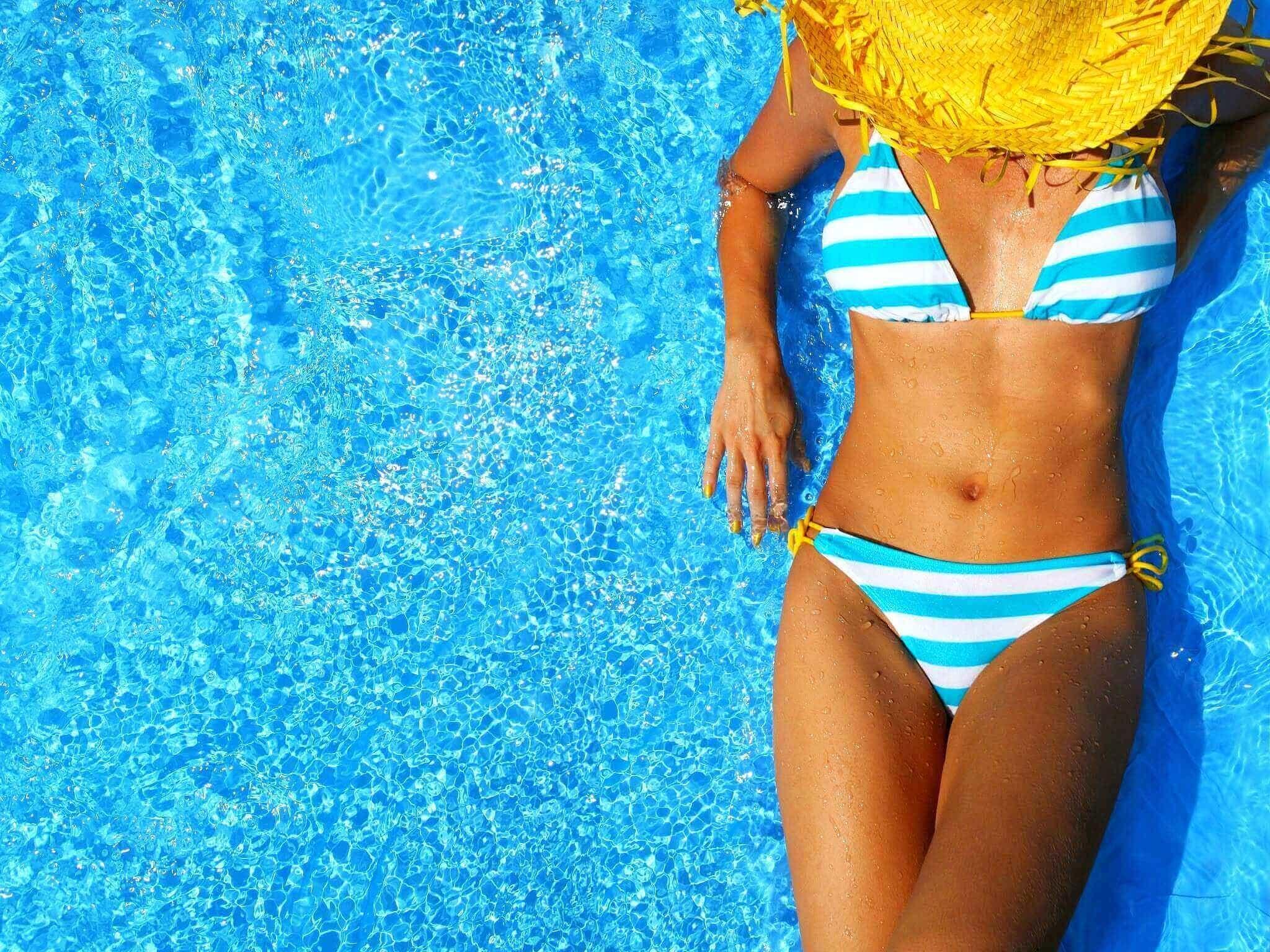 Dernières retouches pour un corps parfait avant l'été ! - Bodyline Center