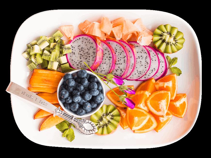 Comment maigrir sans être affame