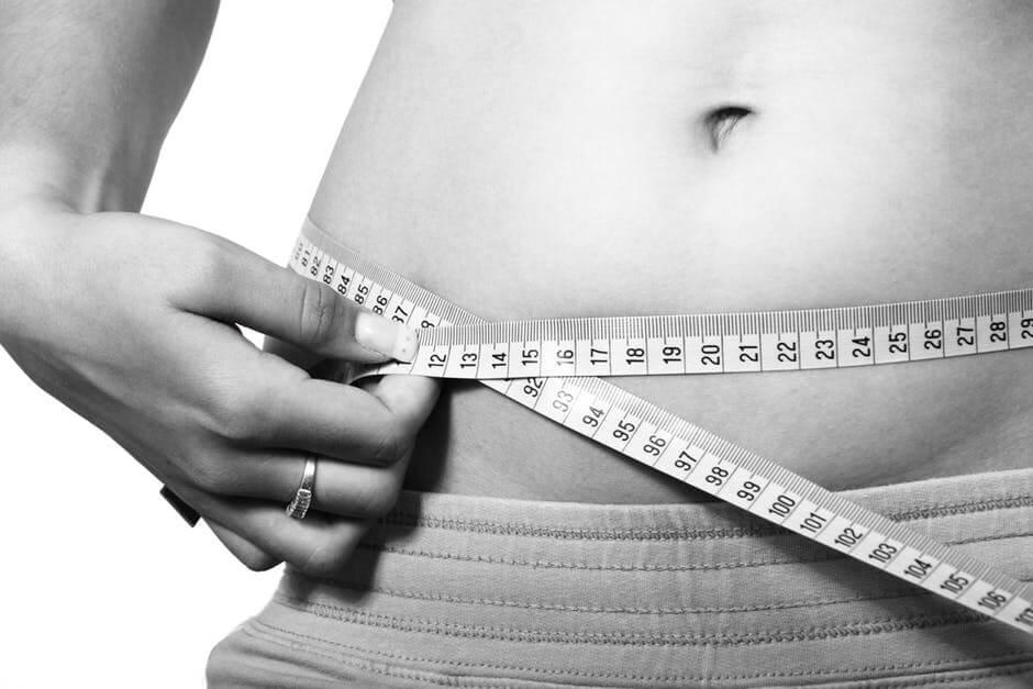 régime pour maigrir