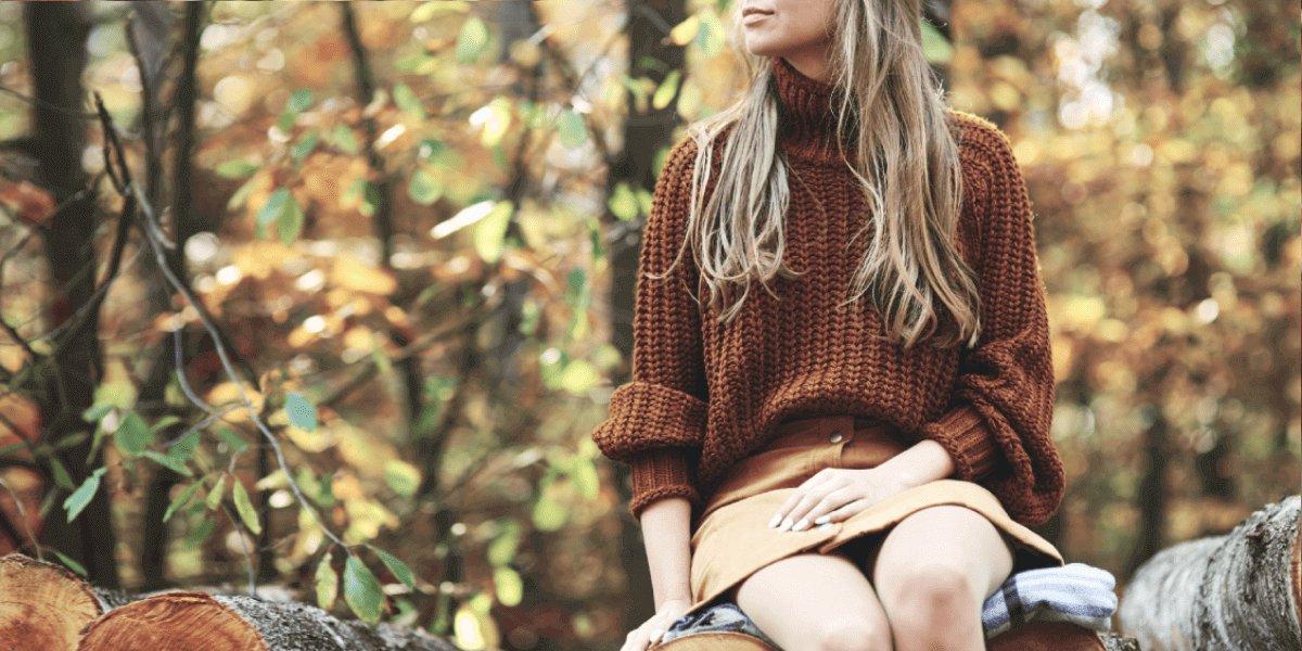 offre bodyline pour automne